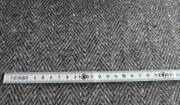 Tweed Stoff