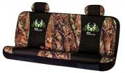Bone Collector Seat Covers
