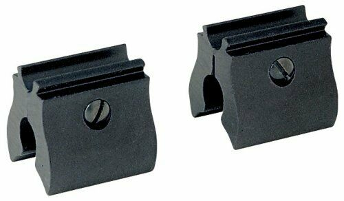 """4-Piece Dovetail Scope Mount for Sheridan Air Rifle & Pistol (3/8"""")"""