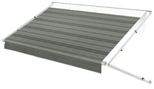 Dometic 19 Foot Awning - new with arms and hardware