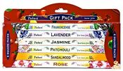 Gift Set Incense
