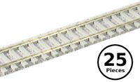Peco HO Nickel Silver Code 83 Turnouts/Switches & Track Hamilton Ontario Preview