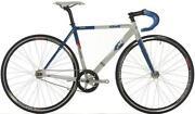 Cinelli Bike