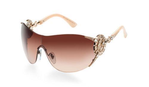 441fe18405 Womens Bvlgari Sunglasses