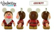 Vinylmation Snow White