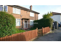 W3: TWO Bedroom Ground Floor Flat With The Garden. DSS CONSIDERED.