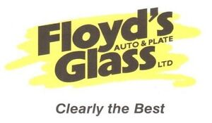 Sealed Unit Windows Only $10.00 Each