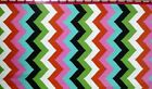 Hobby Lobby Costume Craft Fabrics