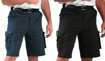 7 Tactical Shorts (Cargo Shorts Tactical 7 Pocket EMT & EMS Uniform  Rothco )