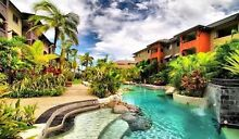 Room To Rent in Resort Style Lifestyle Cairns Region Preview