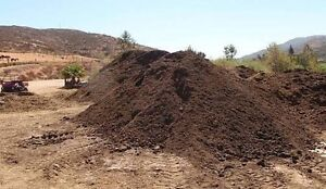 Free top soil, clay,shale& sandstone Katoomba Blue Mountains Preview