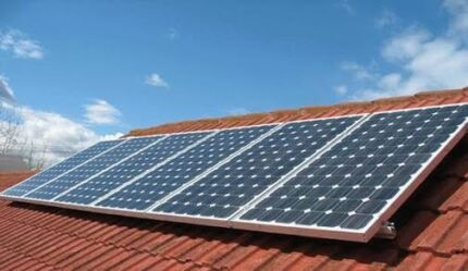 Wanted: **Trade Priced Solar Systems** 25 Yr Warranty - Save $$$