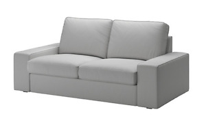 Mueble Ikea Neww