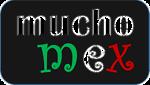 Mucho-Mex