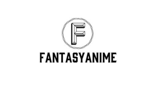 FantasyAnime