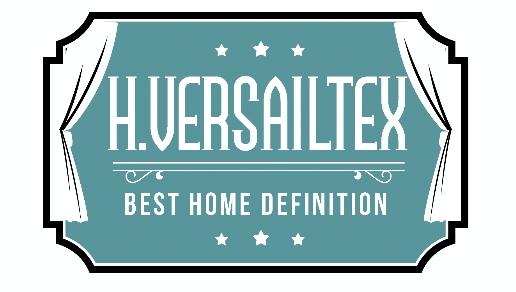 h.versailtex