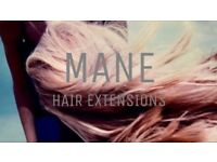 MOBILE HAIR EXTENSIONS WIRRAL