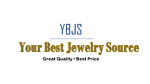 Your Best Jewelry Source