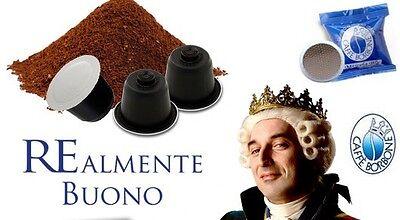CAFFE BORBONE ITALIA