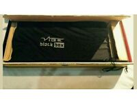 Vibe blackbox Mono 1800 Amplifier