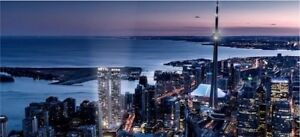 1 Bedroom At  Luxury Menkes Harbour Plaza Residence East Tower
