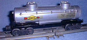 LIONEL TRAIN COLLECTION London Ontario image 3