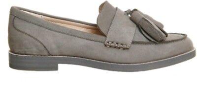 KDB-Kelsi Dagger Gwen Tassel Ladies Shoes, UK 4/37