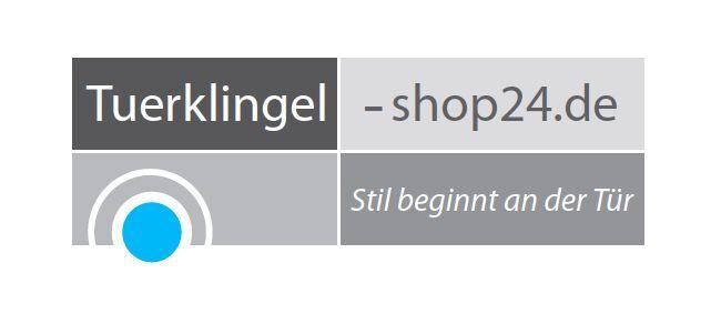 tuerklingel-shop24de