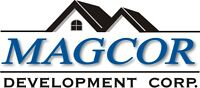 GENERAL CONTRACTORS - PROJECT MANAGERS
