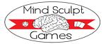 Mind Sculpt Games