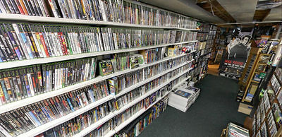 Game-Freakz-Shop