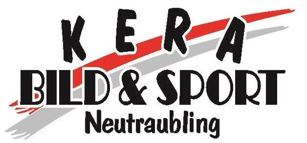 KERA - Der Teamsport-Spezialist