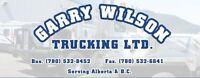 Experienced Bed Truck Swampers and Picker Swampers Needed