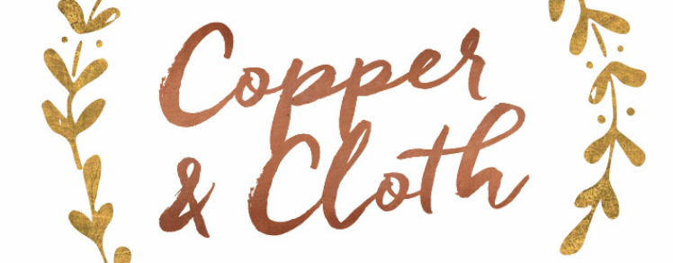 CopperandCloth58