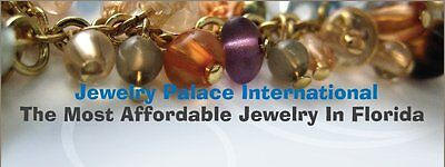 jewelrypalaceinternational