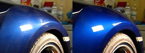 Pay what dealers pay for high quality mobile car detailing