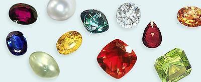 Magnum Gems