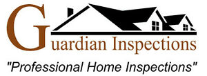 Professional Home Inspection Service St. John's Newfoundland image 2