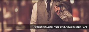 Real estate lawyer- Whitemud/Henday access