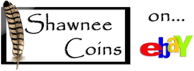 Shawnee Coins