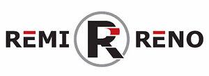 REMIRENOINC. licensed carpenter Remi Duguay