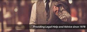 Real Estate Lawyer - South