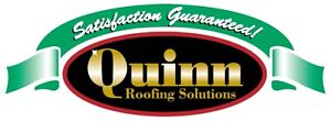 Roofers Needed - All skill levels Windsor Region Ontario image 1