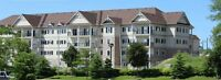 Beautiful Aspen Springs Condo's for Rent in BOWMANVILLE – AVAILA