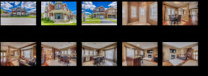 TAUNTON-MIDDLECOTE-4BR-4WR-FIN.BASEMENT-:Northeast-AJAX