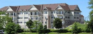 Beautiful Aspen Springs Condo for Rent in Bowmanville