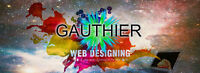 Are you looking for someone to build you a website?