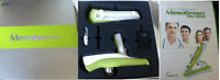 Mesotherapy gun $700 (pick up only)
