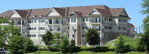 Beautiful Aspen Springs Condo's for Rent in BOWMANVILLE