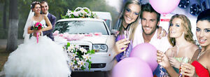 ALL IN ONE LIMOUSINE! BEST PRICE! BEST SERVICE! BEST LIMOS City of Toronto Toronto (GTA) image 6